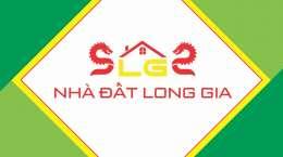 Chính chủ cần bán lô đất tại Phú Thị, Gia Lâm