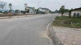 Bán đất KDT Thiên Lộc TP Sông Công