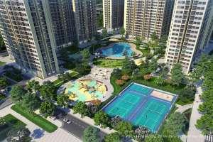 Vingroup tiên phong xây dựng đại đô thị tại Việt Nam
