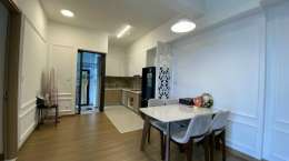 Cho thuê căn hộ 69m park1 Aquabay
