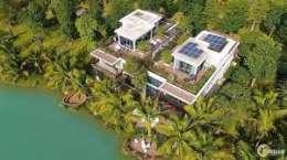 Bán Biệt Thự Đảo Ecopark 450m2