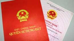 Bán Đất Sài Đồng Long Biên Hà Nội