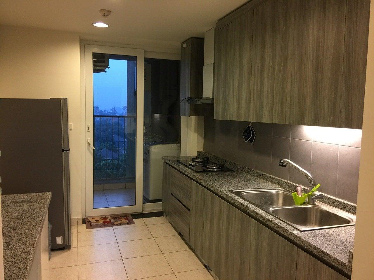 bán căn hộ 92m2 rừng cọ (1)